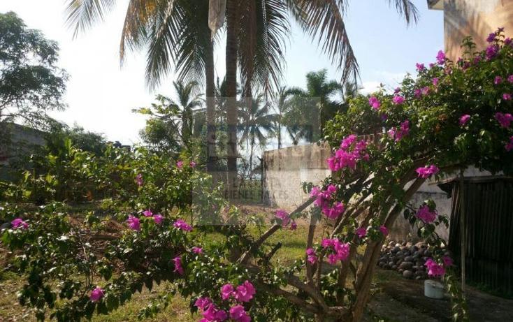 Foto de casa en venta en  , rincón de guayabitos, compostela, nayarit, 1253533 No. 03