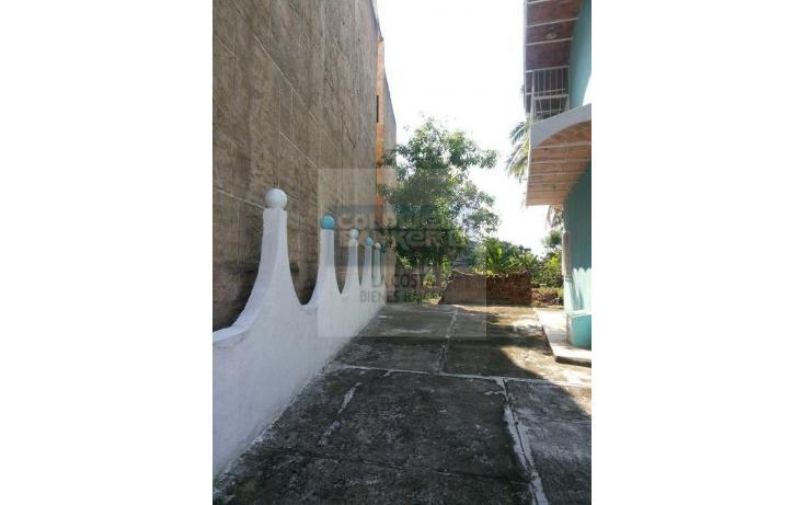 Foto de casa en venta en  , rincón de guayabitos, compostela, nayarit, 1253533 No. 04