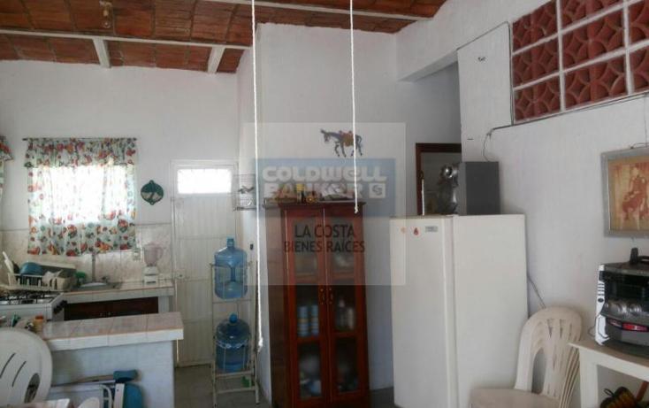 Foto de casa en venta en  , rincón de guayabitos, compostela, nayarit, 1253533 No. 05