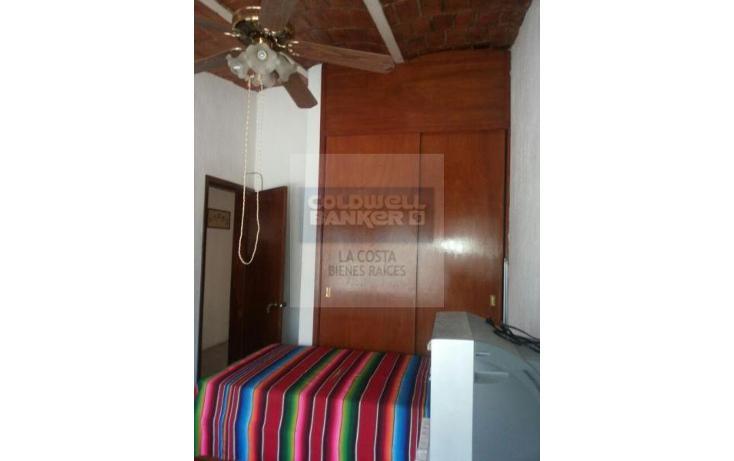 Foto de casa en venta en  , rincón de guayabitos, compostela, nayarit, 1253533 No. 06
