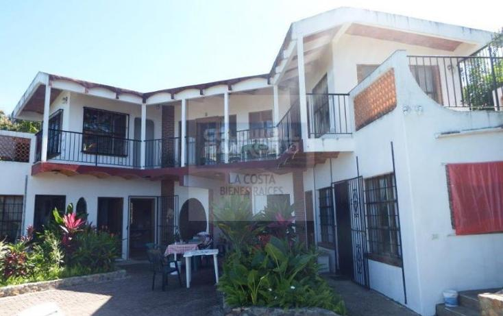 Foto de casa en venta en  , rincón de guayabitos, compostela, nayarit, 1841042 No. 04