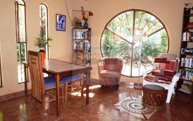 Foto de casa en venta en  , rincón de guayabitos, compostela, nayarit, 1841042 No. 06