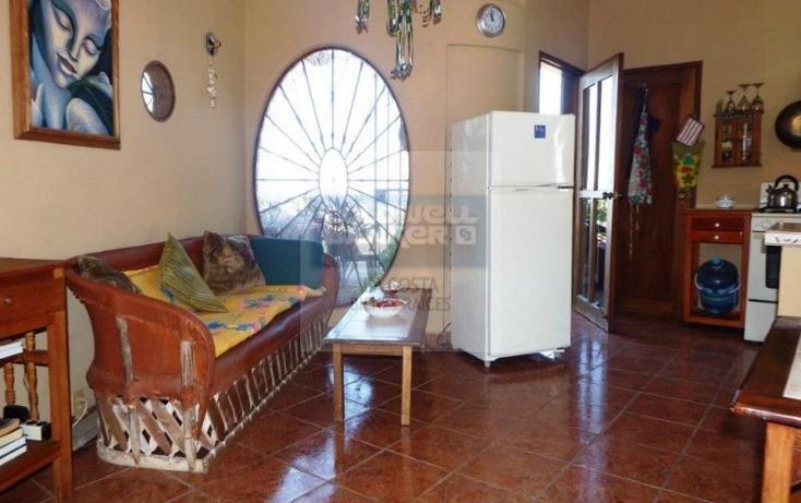 Foto de casa en venta en  , rincón de guayabitos, compostela, nayarit, 1841042 No. 07