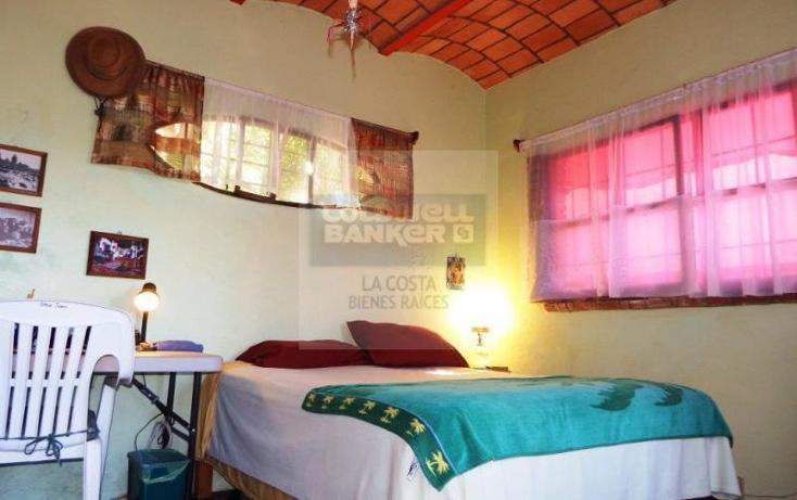 Foto de casa en venta en  , rincón de guayabitos, compostela, nayarit, 1841042 No. 08