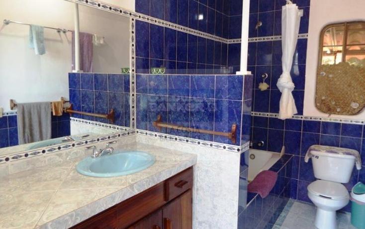 Foto de casa en venta en  , rincón de guayabitos, compostela, nayarit, 1841042 No. 10