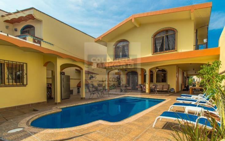 Foto de casa en venta en  , rinc?n de guayabitos, compostela, nayarit, 1844358 No. 03