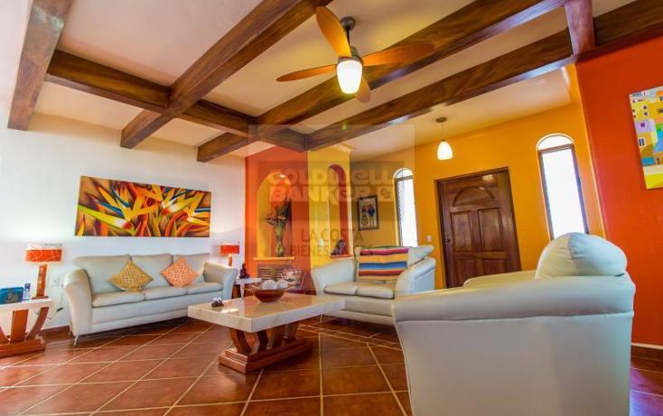 Foto de casa en venta en  , rinc?n de guayabitos, compostela, nayarit, 1844358 No. 06