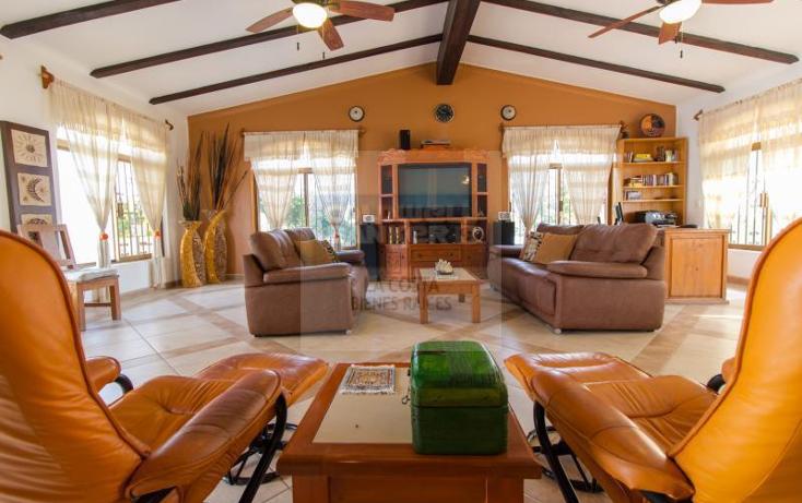 Foto de casa en venta en  , rinc?n de guayabitos, compostela, nayarit, 1844358 No. 13