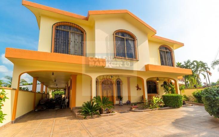 Foto de casa en venta en  , rinc?n de guayabitos, compostela, nayarit, 1844358 No. 15