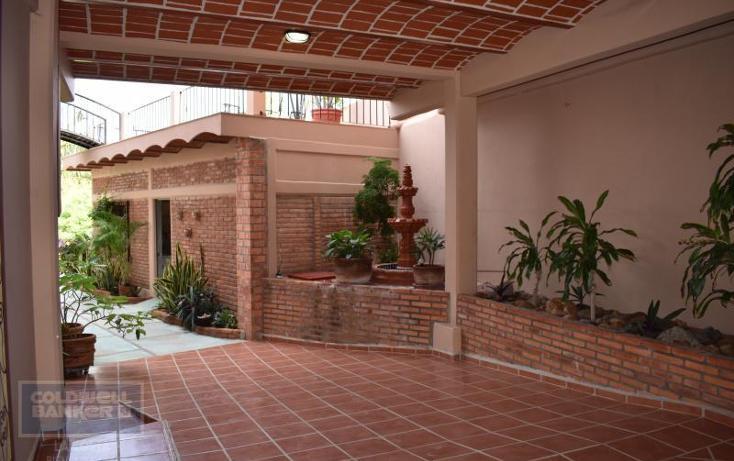 Foto de casa en venta en flamingos , rincón de guayabitos, compostela, nayarit, 3429395 No. 02