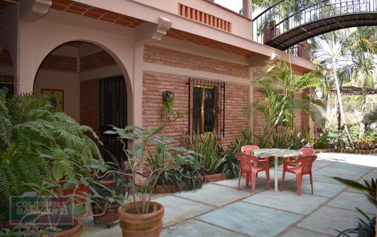 Foto de casa en venta en flamingos , rincón de guayabitos, compostela, nayarit, 3429395 No. 04