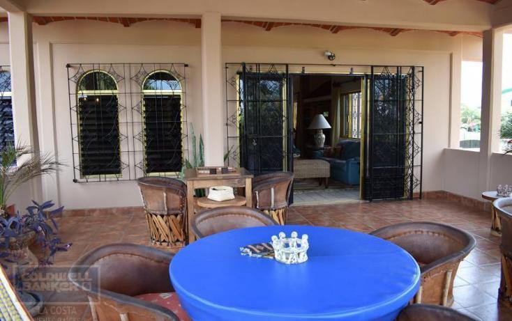 Foto de casa en venta en flamingos , rincón de guayabitos, compostela, nayarit, 3429395 No. 09