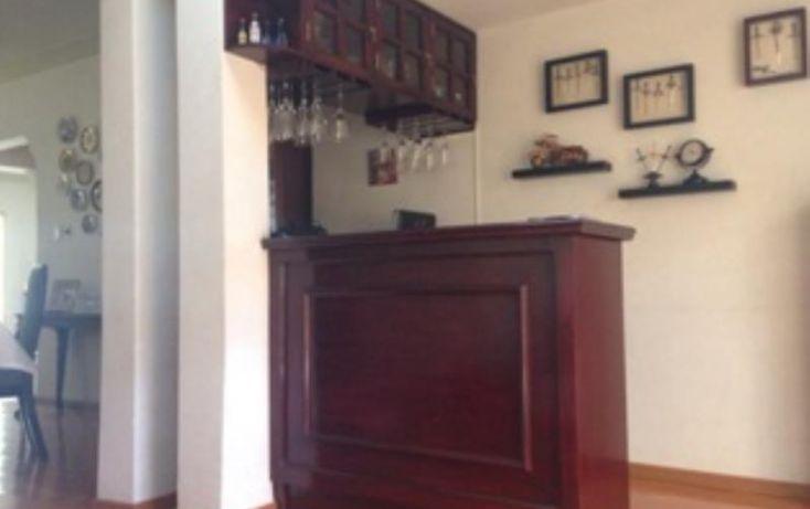 Foto de oficina en venta en rincón de la arboleda 75, las margaritas, torreón, coahuila de zaragoza, 1938076 no 03