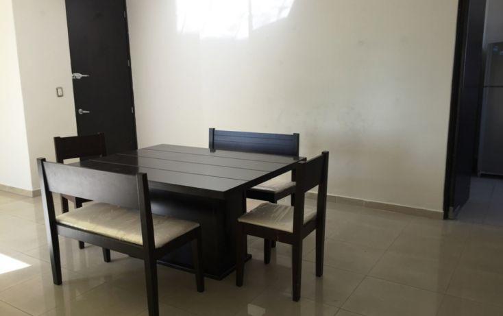 Foto de departamento en renta en, rincón de la arborada, san pedro cholula, puebla, 1417541 no 05
