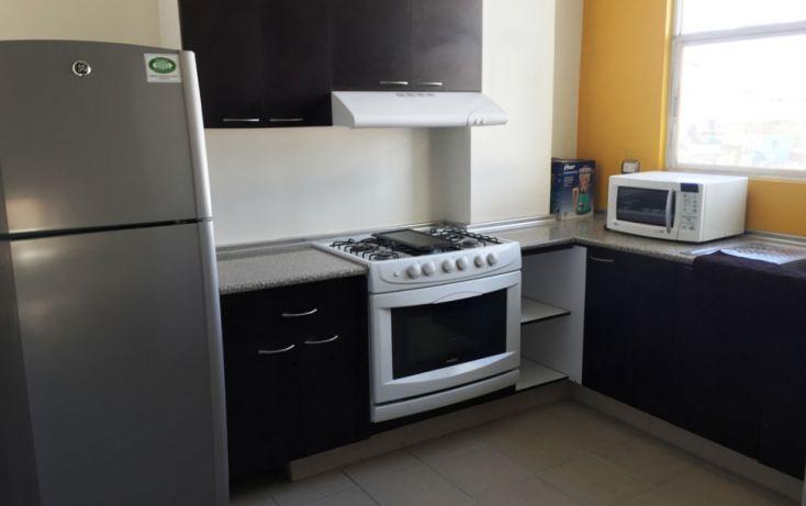 Foto de departamento en renta en, rincón de la arborada, san pedro cholula, puebla, 1417541 no 07