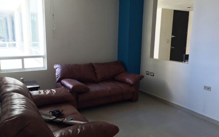 Foto de departamento en renta en, rincón de la arborada, san pedro cholula, puebla, 1417541 no 08