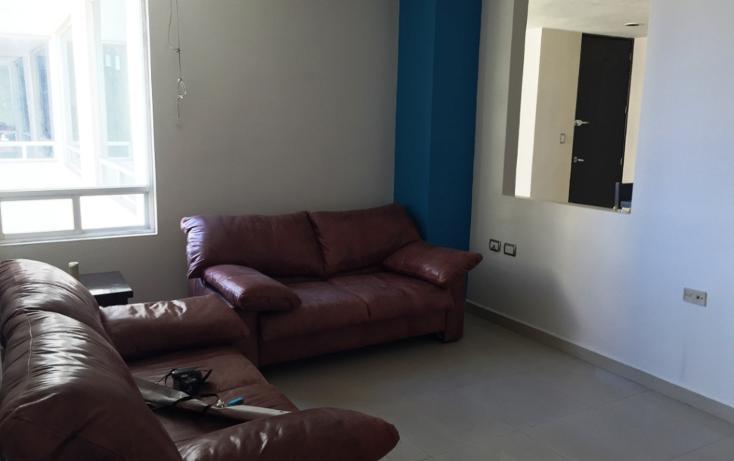 Foto de departamento en renta en  , rincón de la arborada, san pedro cholula, puebla, 1417541 No. 08