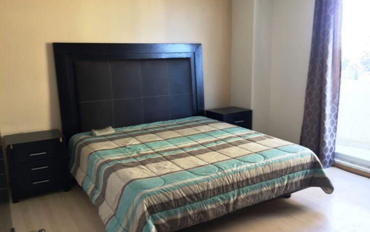 Foto de departamento en renta en, rincón de la arborada, san pedro cholula, puebla, 1417541 no 09
