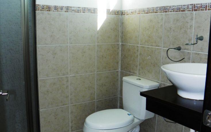 Foto de departamento en renta en, rincón de la arborada, san pedro cholula, puebla, 1417541 no 11