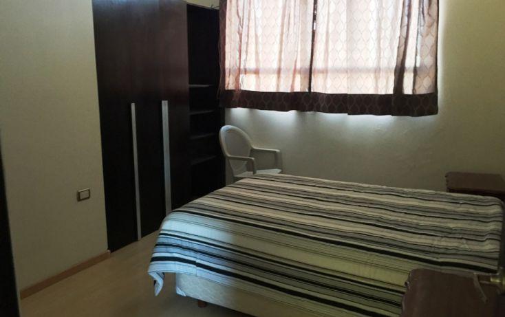 Foto de departamento en renta en, rincón de la arborada, san pedro cholula, puebla, 1417541 no 12