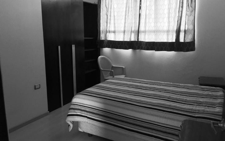 Foto de departamento en renta en  , rincón de la arborada, san pedro cholula, puebla, 1417541 No. 12