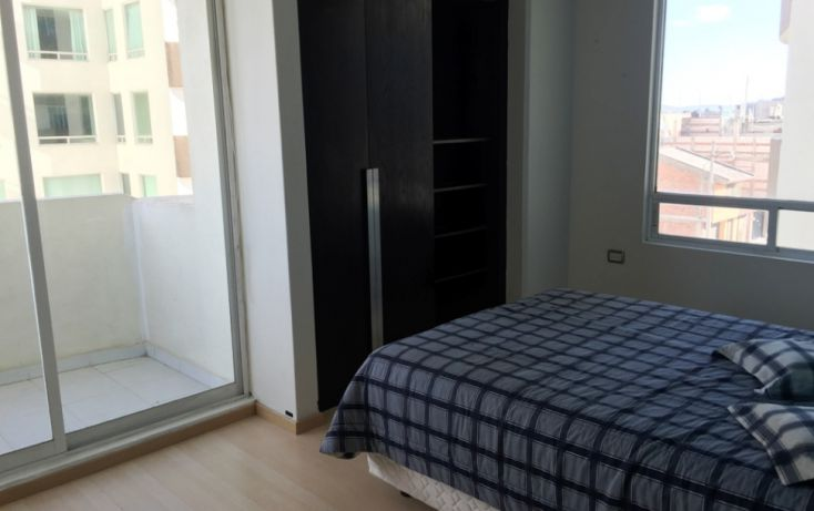 Foto de departamento en renta en, rincón de la arborada, san pedro cholula, puebla, 1417541 no 13