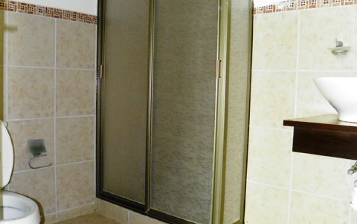 Foto de departamento en renta en, rincón de la arborada, san pedro cholula, puebla, 1417541 no 14
