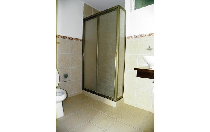 Foto de departamento en renta en  , rincón de la arborada, san pedro cholula, puebla, 1417541 No. 14