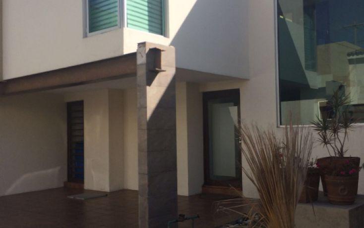 Foto de casa en condominio en venta en, rincón de la arborada, san pedro cholula, puebla, 1578452 no 01