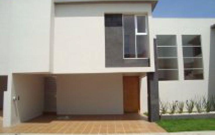 Foto de casa en condominio en venta en, rincón de la arborada, san pedro cholula, puebla, 1578452 no 02