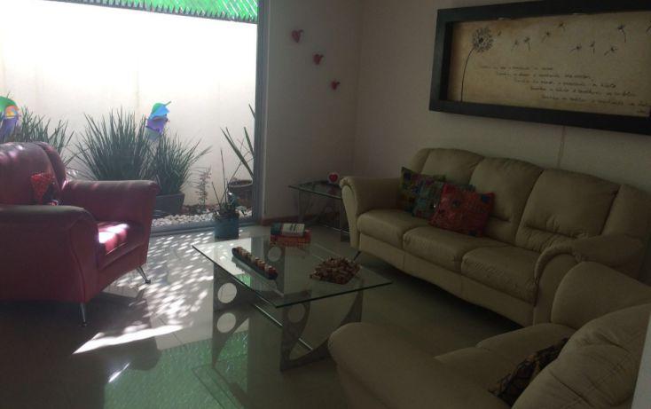 Foto de casa en condominio en venta en, rincón de la arborada, san pedro cholula, puebla, 1578452 no 03
