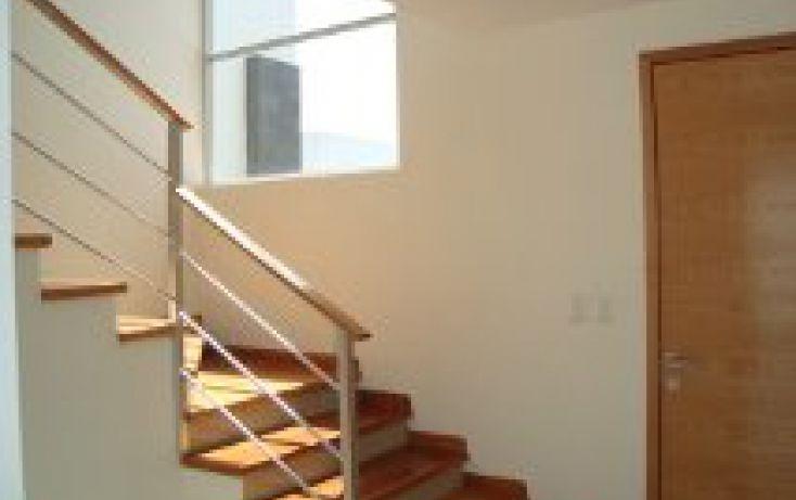 Foto de casa en condominio en venta en, rincón de la arborada, san pedro cholula, puebla, 1578452 no 04