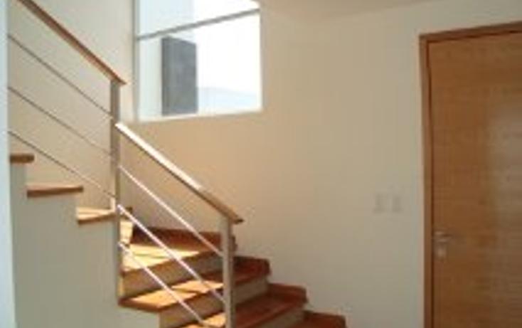 Foto de casa en venta en  , rinc?n de la arborada, san pedro cholula, puebla, 1578452 No. 04