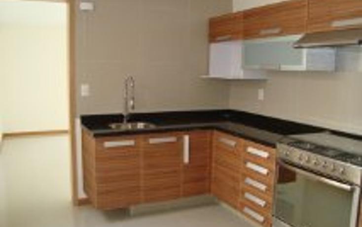 Foto de casa en venta en  , rinc?n de la arborada, san pedro cholula, puebla, 1578452 No. 05
