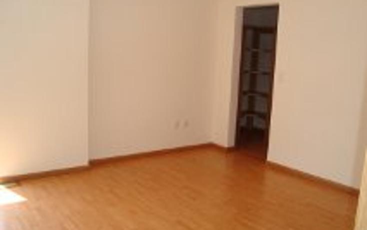 Foto de casa en venta en  , rinc?n de la arborada, san pedro cholula, puebla, 1578452 No. 06