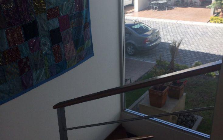 Foto de casa en condominio en venta en, rincón de la arborada, san pedro cholula, puebla, 1578452 no 08