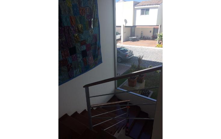 Foto de casa en venta en  , rinc?n de la arborada, san pedro cholula, puebla, 1578452 No. 08