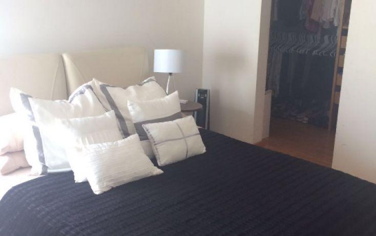 Foto de casa en condominio en venta en, rincón de la arborada, san pedro cholula, puebla, 1578452 no 10