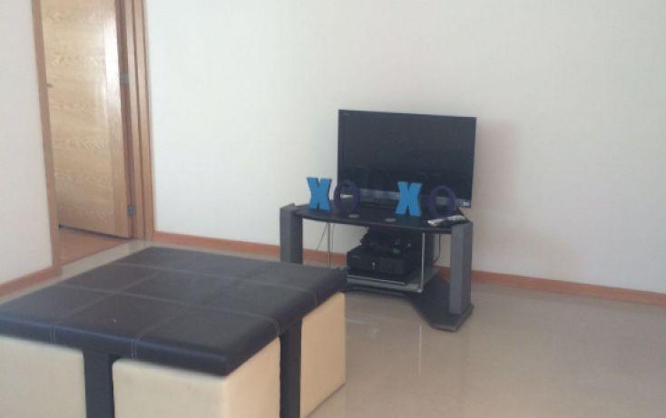 Foto de casa en condominio en venta en, rincón de la arborada, san pedro cholula, puebla, 1578452 no 14