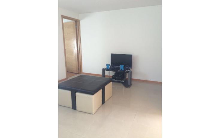 Foto de casa en venta en  , rinc?n de la arborada, san pedro cholula, puebla, 1578452 No. 14