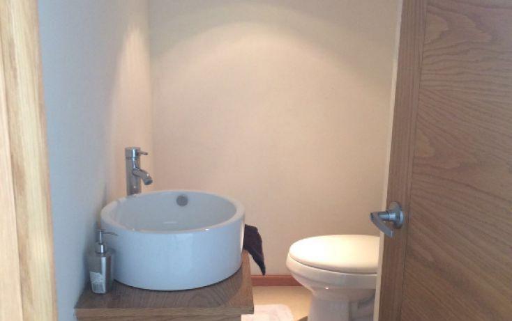 Foto de casa en condominio en venta en, rincón de la arborada, san pedro cholula, puebla, 1578452 no 15
