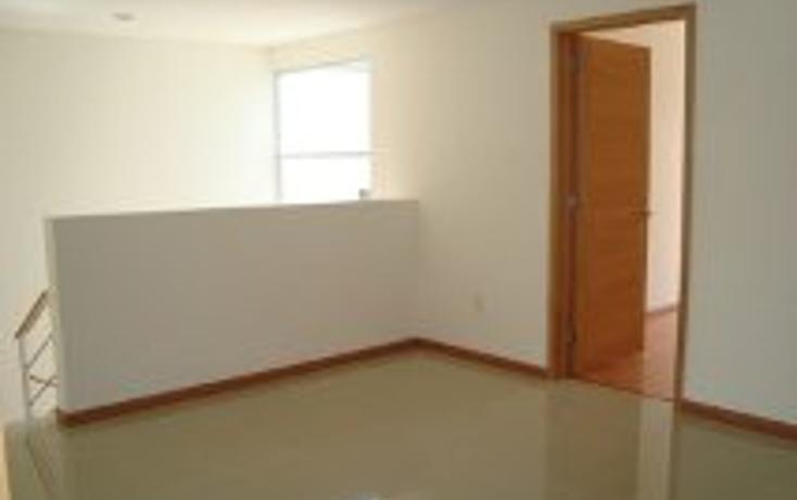 Foto de casa en venta en  , rinc?n de la arborada, san pedro cholula, puebla, 1578452 No. 16