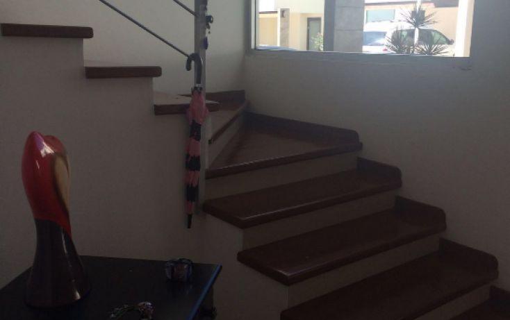 Foto de casa en condominio en venta en, rincón de la arborada, san pedro cholula, puebla, 1578452 no 17