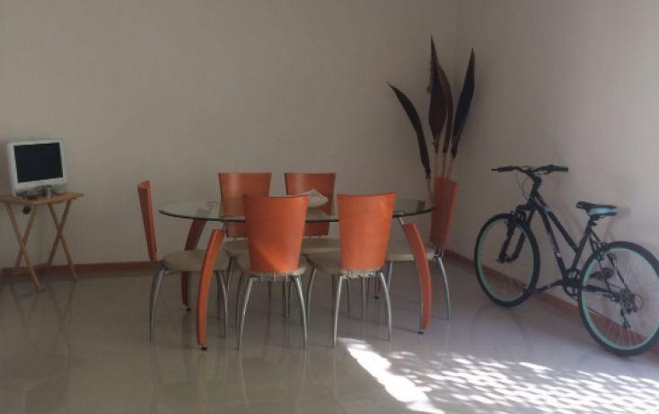 Foto de casa en condominio en venta en, rincón de la arborada, san pedro cholula, puebla, 1578452 no 18