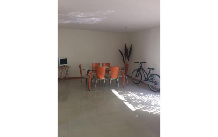 Foto de casa en venta en  , rinc?n de la arborada, san pedro cholula, puebla, 1578452 No. 18