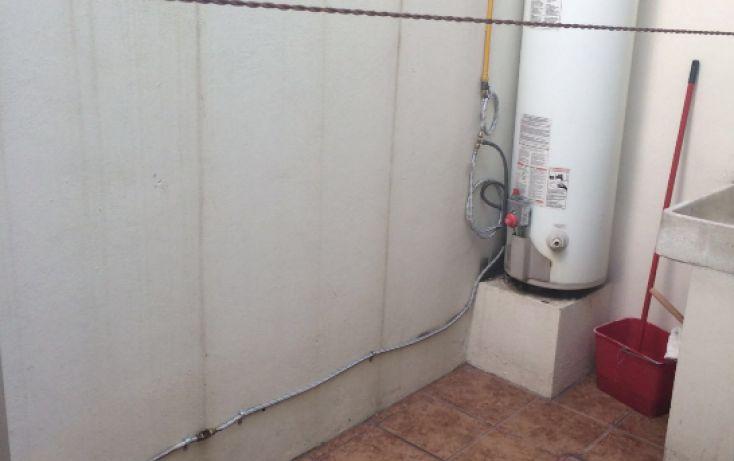 Foto de casa en condominio en venta en, rincón de la arborada, san pedro cholula, puebla, 1578452 no 20
