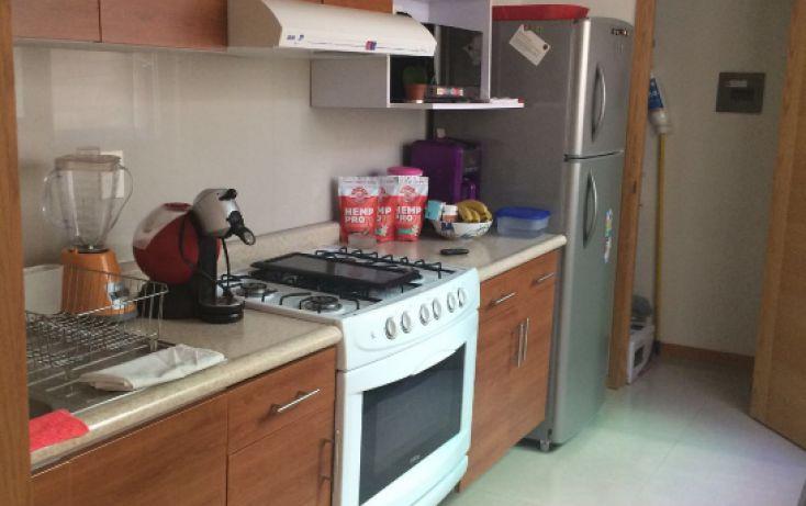 Foto de casa en condominio en venta en, rincón de la arborada, san pedro cholula, puebla, 1578452 no 21