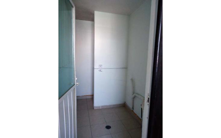 Foto de departamento en renta en  , rinc?n de la arborada, san pedro cholula, puebla, 1835662 No. 08