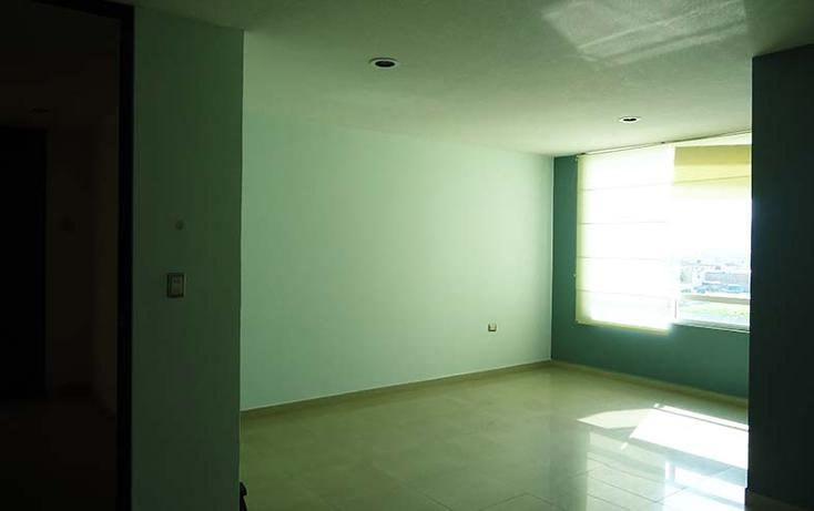 Foto de departamento en venta en  , rincón de la arborada, san pedro cholula, puebla, 1852514 No. 04