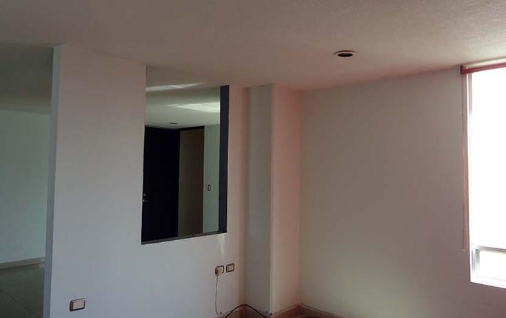 Foto de departamento en venta en  , rincón de la arborada, san pedro cholula, puebla, 1852514 No. 09